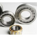Cylindrical Rollers Bearing