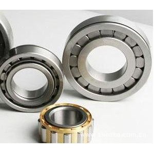 http://www.etbearings.com/17-66-thickbox/cylindrical-rollers-bearing.jpg