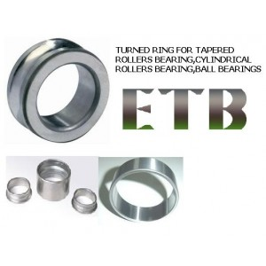 http://www.etbearings.com/18-69-thickbox/turned-ring.jpg