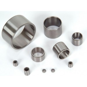 http://www.etbearings.com/19-70-thickbox/inner-ring.jpg