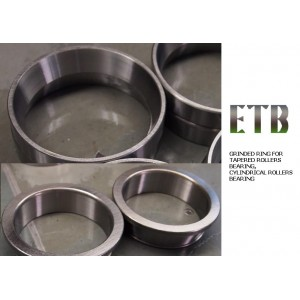 http://www.etbearings.com/20-73-thickbox/grinded-ring.jpg