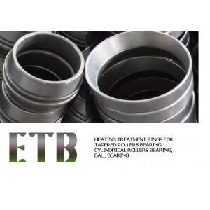 http://www.etbearings.com/22-75-thickbox/heating-treatment-ring-.jpg