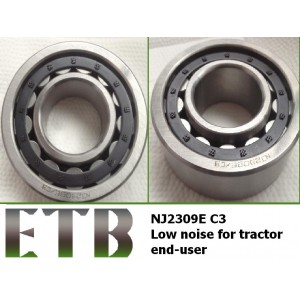 http://www.etbearings.com/33-104-thickbox/nj-2309e-c3.jpg